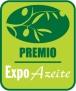 EA-LogoPremio