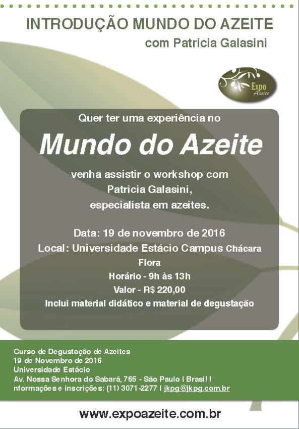 azeite_convite16