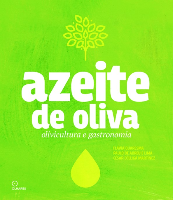 capa_livro_azeite_de_oliva